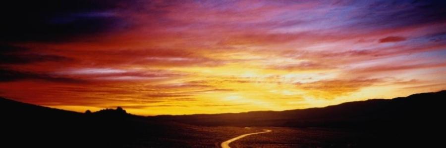 Le Voyage de Raôul Duguay est une chanson spirituelle évoquant la recherche de l'individu pour trouver son chemin.