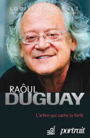 Duguay biographie