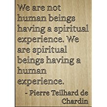 Teilhard de Chardin.jpg