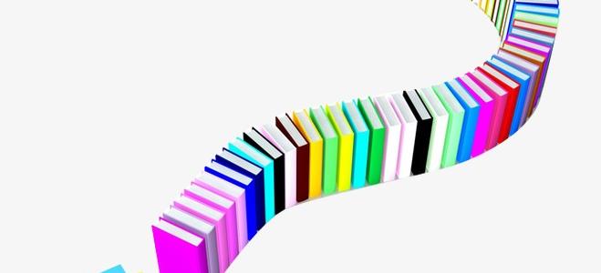 Quels livres spirituels choisir?